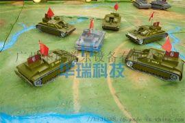 室内户外儿童游乐设备 疯狂坦克大战强列来袭