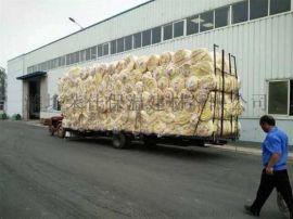 超细玻璃棉厂家|铝箔保温棉规格