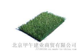 北京青叶牌景观绿化用仿真草坪