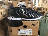 361运动鞋一手货源批发运动品牌尾货采购批发平台
