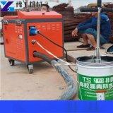 台湾嘉义市非固化防水涂料喷涂机厂家直销 一手货源