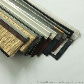异形木工砂布条厂家 任意规格砂光机打磨底漆抛光耗材