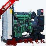 東莞礦山設備專用發電機