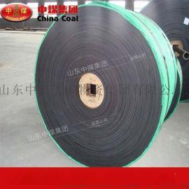 聚脂输送带 规格 聚脂输送带特点