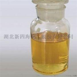 新四海化工生产Y106矿物油消泡剂