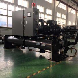 南京水冷式螺杆冷水机,供应山东水冷式螺杆冷水机