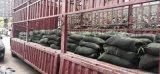 西安防汛沙袋哪里有卖13659259282