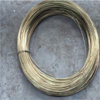 海南供应热镀锌钢绞线_钢绞线**价格_钢芯铝绞线多少钱一吨
