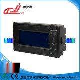 姚仪牌CJLC-9007液晶型温湿度控制仪表