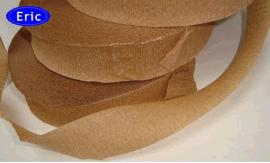 Eric 本色皱纹纸 皱纹纸 绝缘皱纹纸 0.05, 0.075, 0.08, 0.13mm