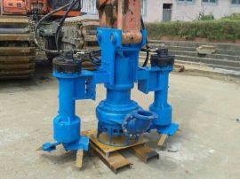 泥浆泵_液压泥浆泵价格_挖机泥浆泵选型