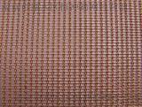 新型金属网帘,金属装饰网,铝合金勾花网,螺旋装饰网 装饰网帘
