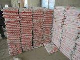 莱阳灌浆料常用的灌浆方法、高强快干灌浆料
