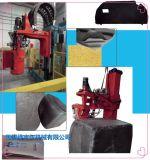 厂家直销低压块泡发泡机VLM-L型