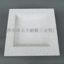 微孔过滤砖