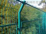 南京锌钢护栏|铁马护栏|市政护栏|临时护栏|移动护栏
