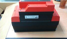 SEW变频器MDX61B0220-503-4-0T