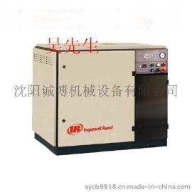 上海螺杆式空压机专业维修保养 主机大修 阿特拉斯空压机保养