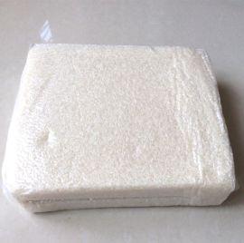 供应大米米砖真空袋5KG大米彩印包装袋