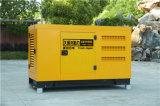 管道焊接500A柴油自发电电焊机