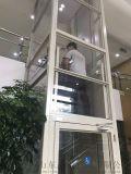 家用观光电梯无机房家用电梯启运厂家唐山古冶区