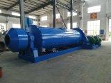 湖南GM节能型球磨机磨矿设备厂家