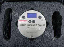 EIT UVICURE Plus Ⅱ(单波段)UV能量计价格,批发零售