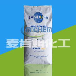 羟丙基甲基纤维素醚 用于砌筑抹灰地面砂浆