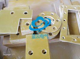 环氧板加工,环氧树脂板