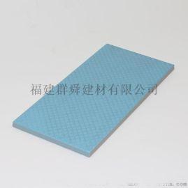 浙江羣舜泳池磚115x240mm釉面磚