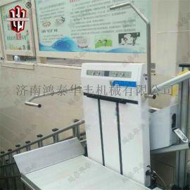 门头沟区家用简易电梯残疾人楼梯升降机如何核算价格呢
