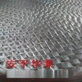 金属规整填料生产厂家