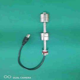 USB接口的液位开关