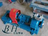 RY50-32-200風冷式熱油泵,導熱油泵