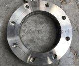 桐梓304不鏽鋼平焊法蘭片