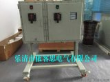 BXMD-2*32防爆配電箱污水池旁防爆操作箱