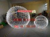 LED装饰灯串LED圆球挂件水滴灯LED桃子灯