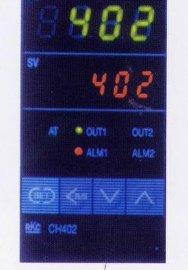 理化温控仪表-XK-05