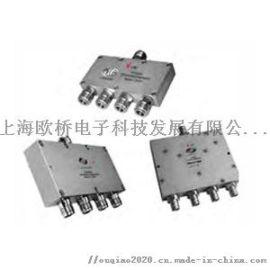 MECA功分器804-4-1.700