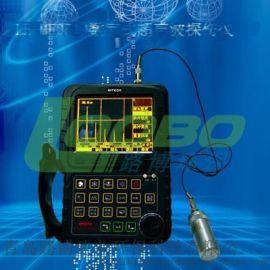 化工业LB-MFD510数字式超声波探伤仪