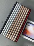 深圳二手手机市场,来回数码iPhone8plus
