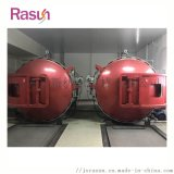 电加热蒸纱机   电加热烘干蒸纱机