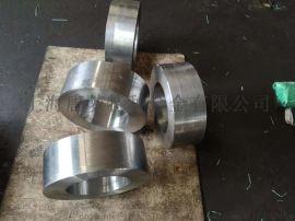 Nitronic50/XM-19热轧线材