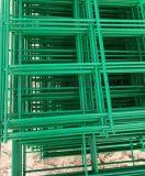 安平全特養殖圍欄網、圍欄鐵絲網