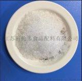 厂家直销三水磷酸氢二钾99%