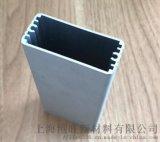 鋁方管廠家鋁型材6063訂做信譽保證