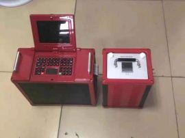 固定污染源便携式红外烟气氮氧化物分析仪LB-3010