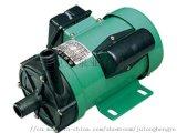 无泄漏 MP磁力驱动循环泵