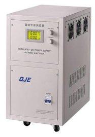 可调式直流稳压稳流电源(QJE)