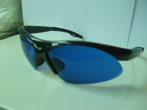 特殊高爾夫球運動眼鏡(TNQ-G0A02)